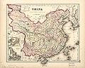 China . LOC 2006629420.jpg