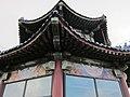 China IMG 3069 (28997381534).jpg