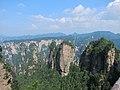 China IMG 3369 (29701519806).jpg
