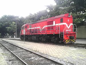 China Railways GKD1 0071 20141126.jpg