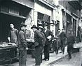 Chinatown, San Francisco, California, ca 1895 (HESTER 120).jpeg