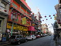 Chinatown, San Francisco, California (2013) - 25.JPG