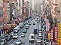 Chinatown street, Manhattan 3.jpg
