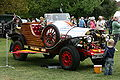 Chitty Chitty Bang Bang car.jpg