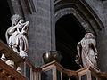 Choeur Cathédrale d'Auch 02.jpg