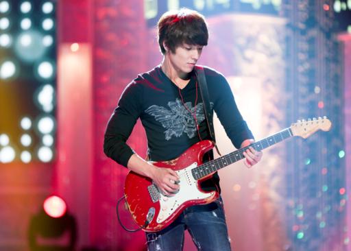 Choi Jong-hoon