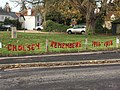 Cholsey Remembers (geograph 5969651).jpg
