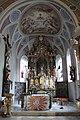 ChorKatharinenkircheLängenfeld.11A.JPG