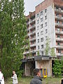 Chornobyl 2013VictoriyaSantmatovaDSCN1474.JPG