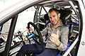 Chris Atkinson Hyundai i20 WRC Test 2013 002.jpg