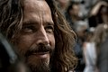 Chris Cornell CU (6139461126).jpg