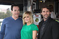 Chris Klein, Mena Suvari, Seann William Scott (6957778659).jpg