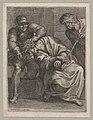 Christ Crowned with Thorns MET DP862703.jpg