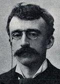 Christen Collin