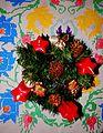 Christmas 2016 Prešov8.jpg