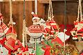 Christmas Fair in Strasbourg (6710571381).jpg