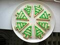 Christmas cookies 3, December 2006.jpg