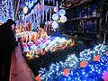Christmas market, Strasbourg (5227400420).jpg