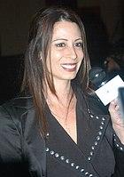 Christy Canyon DSC 0121.JPG