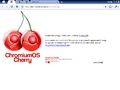 ChromiumOS Cherry - on web.png