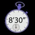"Chrono-8'30"".png"