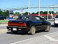 Chrysler LeBaron GTC (4713270760).jpg