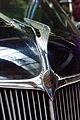 Chrysler hood ornament (6330621185).jpg