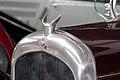 Chrysler winged helmet (6440386709).jpg