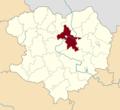 Chuhuyivskyi-Raion.png