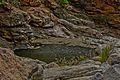 Chunchi Falls - kanapkpura.jpg