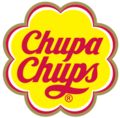 Chupa-Chups.png