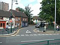 Church Street - Wednesfield - geograph.org.uk - 1352275.jpg