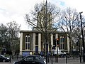 Church of St John on Bethnal Green - geograph.org.uk - 1597323.jpg