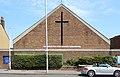 Church of the Good Shepherd, Heswall.jpg