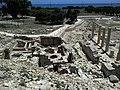 Chypre Amathonte Bains 22062014 - panoramio.jpg