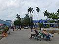 Cienfuegos-Deux mondes (2).jpg