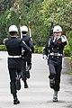 Cih-hu Taiwan Guard-of-Honor-at-Chiang-Kai-shek-Mausoleum-05.jpg