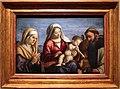 Cima da conegliano, madonna col bambino e santi 01.jpg