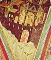 Cimabue - St Luke (detail) - WGA04926.jpg