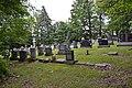 Cimetière de l'église de Sainte-Edwidge-de-Clifton - 1.jpg