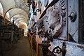 Cimitero di monumentale Staglieno-particolare.jpg