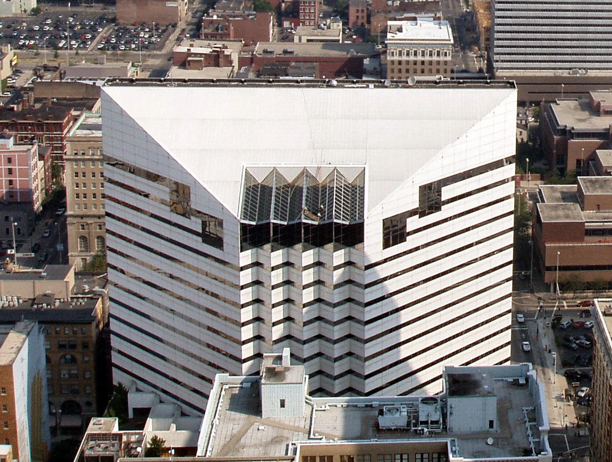 Macy\'s, Inc. - Wikipedia, la enciclopedia libre