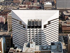 Cincinnati-federated-building.jpg