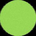 Circle-green4.png