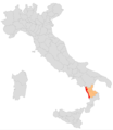 Circondario di Paola.png