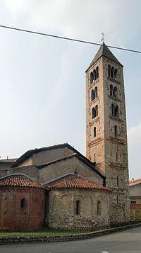 Ciriè San Martino Liramo.jpg