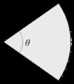 Cirkelsektor-a.png