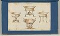 Cisterns, from Chippendale Drawings, Vol. II MET DP-14176-047.jpg