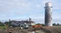 Cité-des-congrés-debut-des-fouilles.png