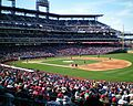 Citizens Bank Park (2371415397).jpg